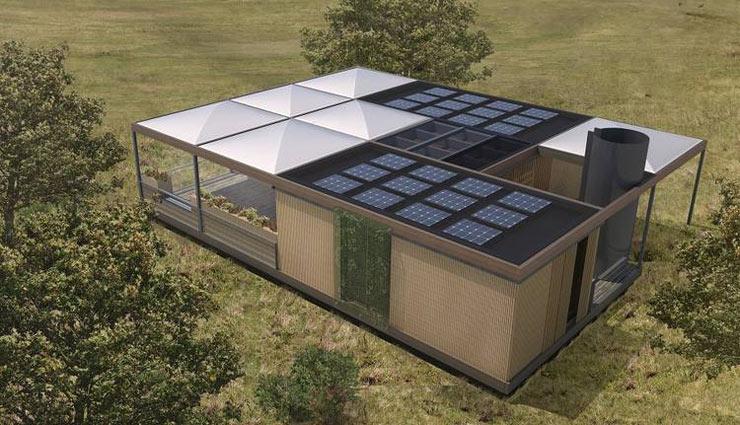 TUM-Muenchen-Plusenergiehaus-Solar