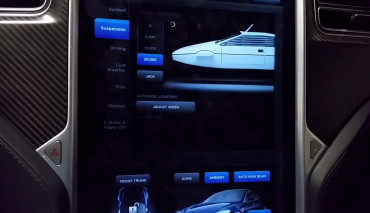 Tesla-Model-S-Easter-Egg-James-Bond-Lotus-