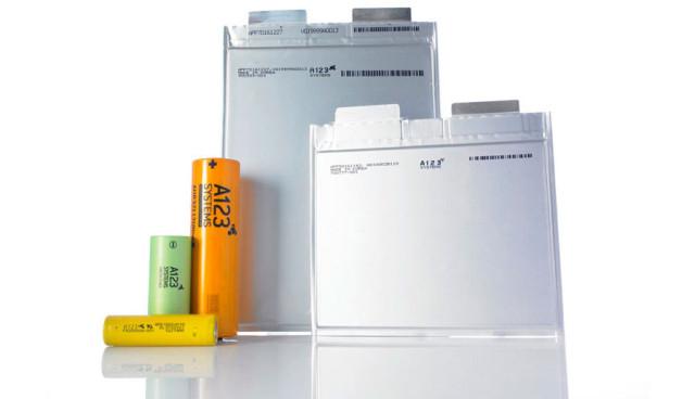 elektroauto batteriepreis