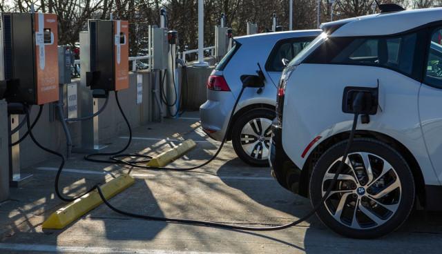 elektroauto-gesetz-foerderung