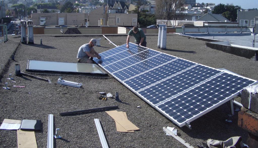 elektroauto-solar