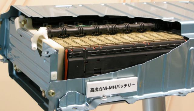 nimh-elektroauto-batterie