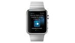 Apple BMW i Remote App 7