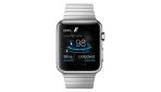 Apple Watch BMW i Remote App 1