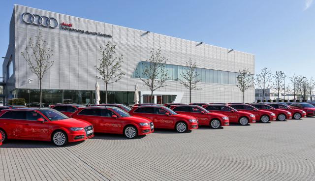Audi-A3-e-tron-Schaufenster-Elektromobilitaet-2015