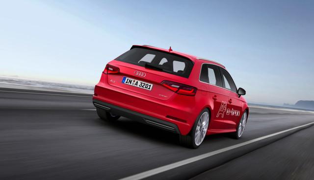 Audi-A3-e-tron-Test-Verbrauch