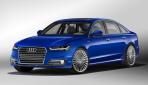 Audi-A6-L-E-Tron-Plug-in-Hybrid-1