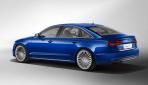 Audi-A6-L-E-Tron-Plug-in-Hybrid-2