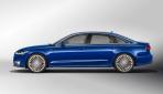 Audi-A6-L-E-Tron-Plug-in-Hybrid-3
