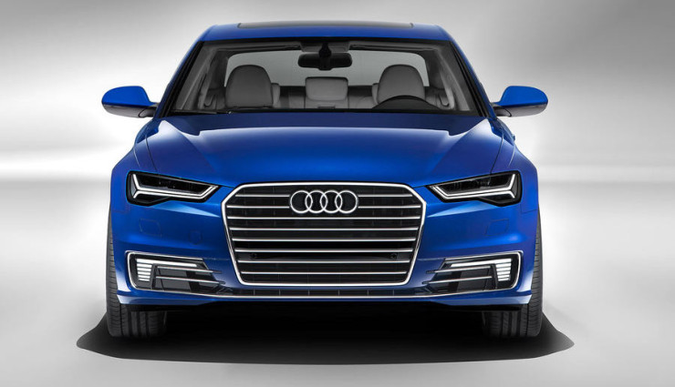 Audi-A6-L-E-Tron-Plug-in-Hybrid-4