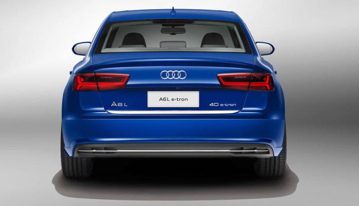 Audi-A6-L-E-Tron-Plug-in-Hybrid-5