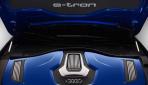 Audi-A6-L-E-Tron-Plug-in-Hybrid-6