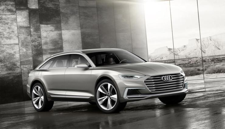 Audi_prologue_allroad_concept_1