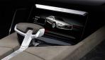 Audi_prologue_allroad_concept_10