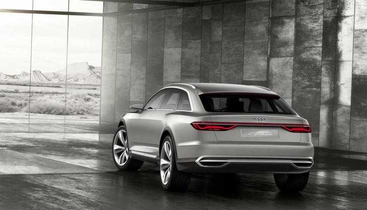 Audi_prologue_allroad_concept_11