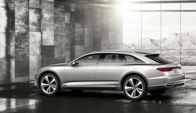 Audi_prologue_allroad_concept_2