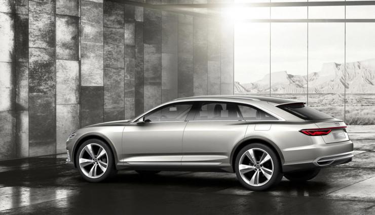 Audi_prologue_allroad_concept_2