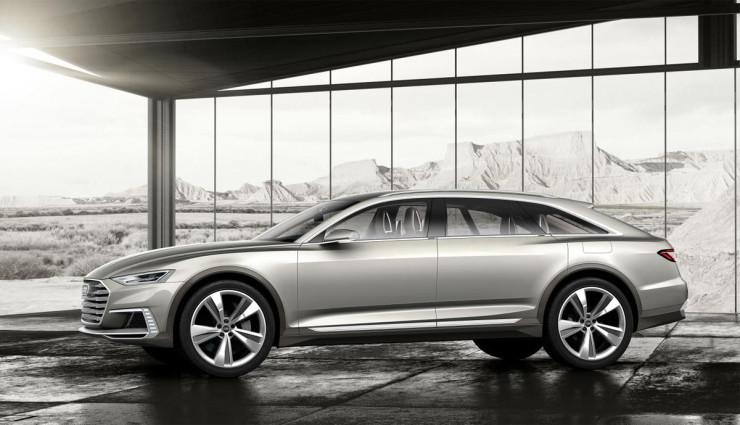 Audi_prologue_allroad_concept_4