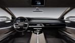 Audi_prologue_allroad_concept_6