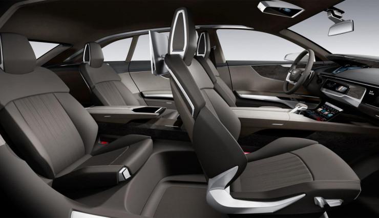 Audi_prologue_allroad_concept_7