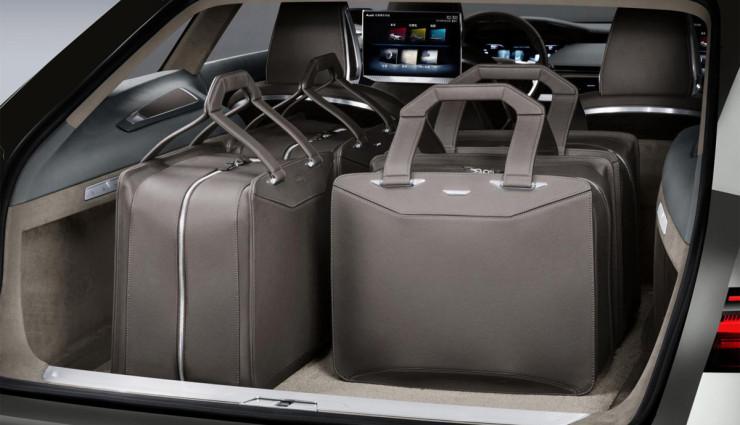 Audi_prologue_allroad_concept_9
