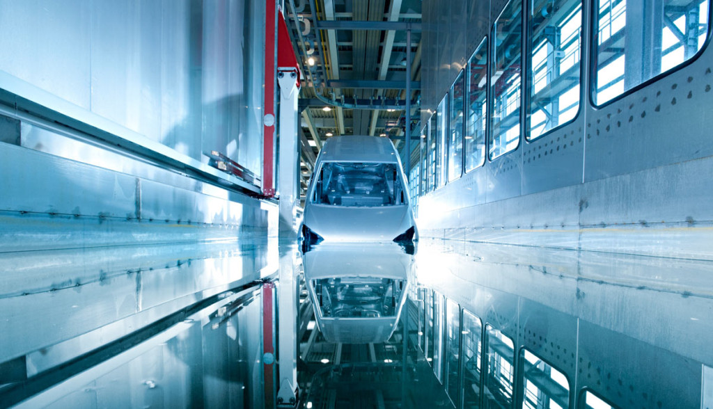 Eisenmann-Tesla-Motors-Autozulieferer