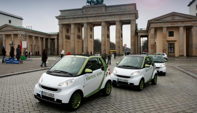 Elektroauto-Foerderung-Deutschland