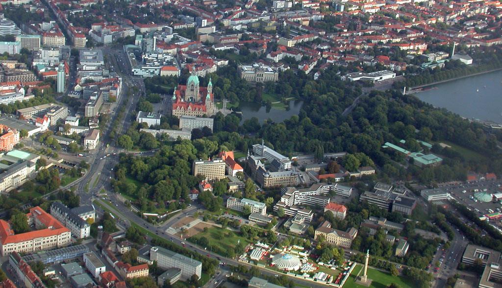 Elektroauto-Foerderung-Niedersachsen