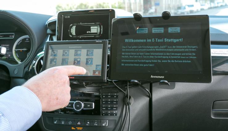 GuEST-Elekroauto-Taxi-Stuttgart3