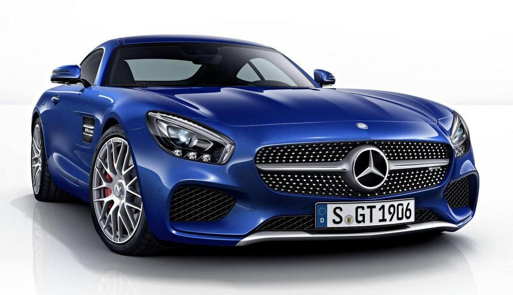 Mercedes-AMG-GT-Elektroauto-Hybrid
