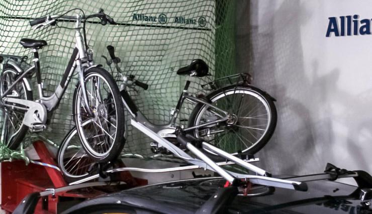 fahrradtr ger versagen im pedelec crashtest. Black Bedroom Furniture Sets. Home Design Ideas