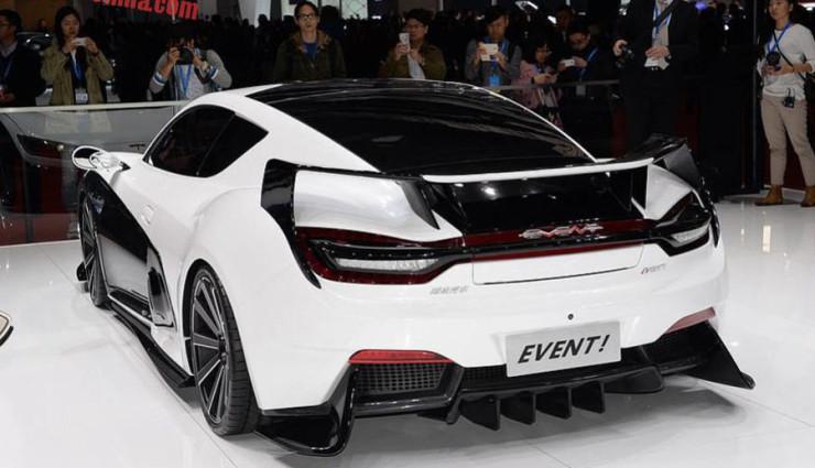 Qiantu-K50-Event-elektroauto-22