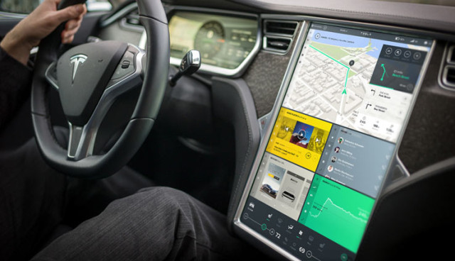 Tesla-Interface-Concept-7-0