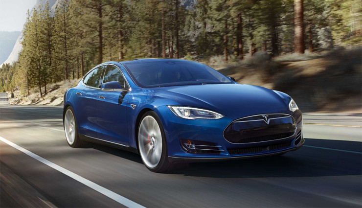 tesla stellt neue basisversion model s 70d vor. Black Bedroom Furniture Sets. Home Design Ideas