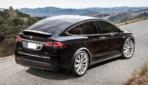 Tesla-Model-X-Bilder1
