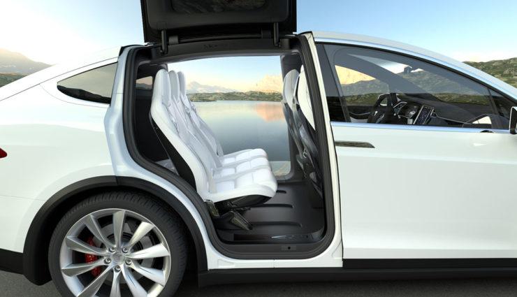 Tesla-Model-X-Bilder10