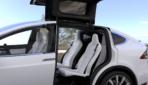 Tesla-Model-X-Bilder11