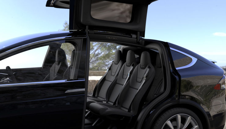 Tesla-Model-X-Bilder12