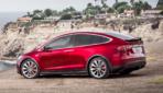 Tesla-Model-X-Bilder14