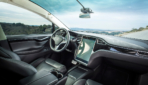 Tesla-Model-X-Bilder2