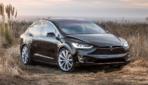 Tesla-Model-X-Bilder3