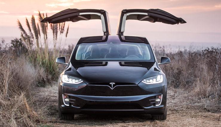Tesla-Model-X-Bilder4
