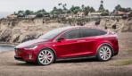 Tesla-Model-X-Bilder5