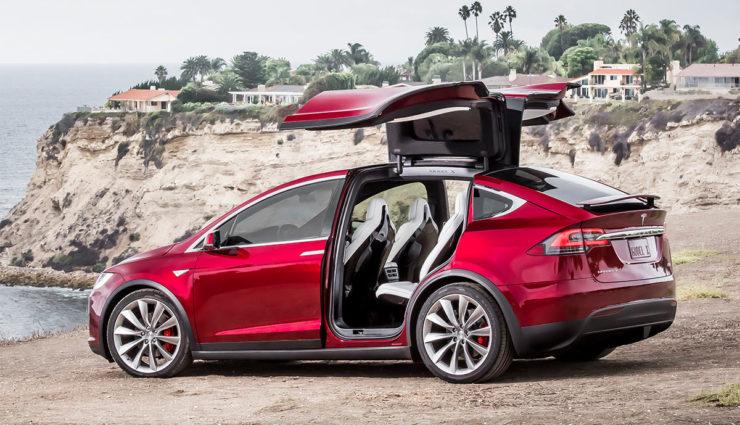 Tesla-Model-X-Bilder7