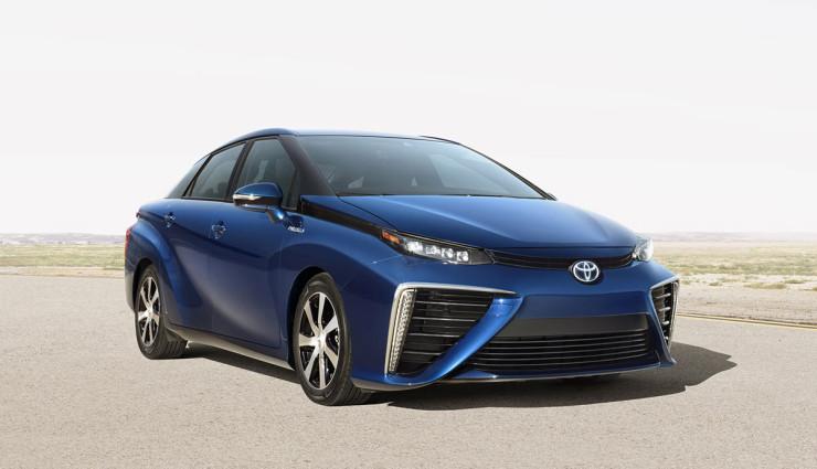 Toyota-Mirai-Leasing-Preis