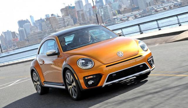 VW-Beetle-Hybrid