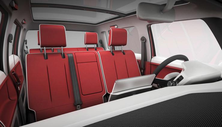 VW-Bulli-Elektroauto-2