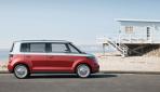 VW-Bulli-Elektroauto-4