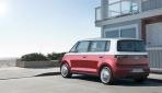 VW-Bulli-Elektroauto-5