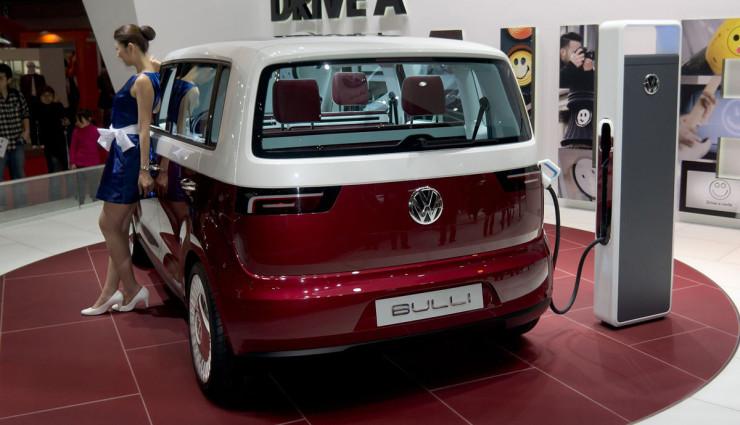 VW-Bulli-Elektroauto-9